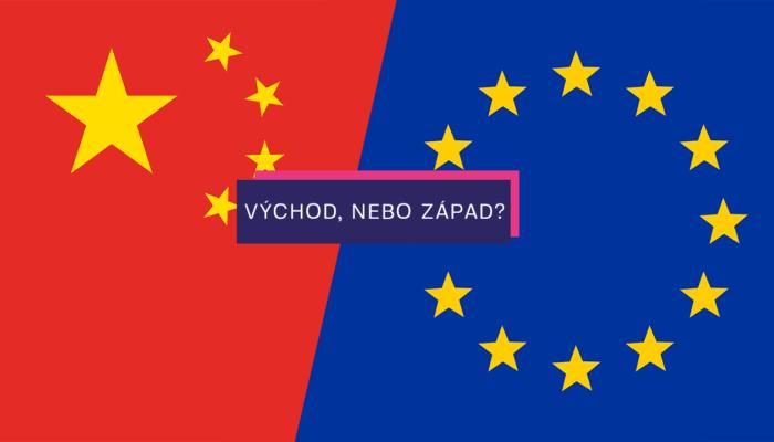Opatření EU výrazně pomohou zmírnit ekonomické dopady současné krize. Zastiňují je však letadla zČíny