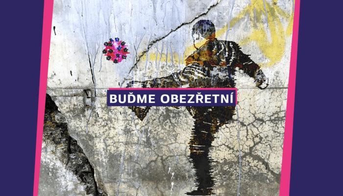 Další krok Maďarska kautoritářství! Měli by se mít Češi na pozoru?
